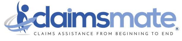 ClaimsMate Public Insurance Adjusters